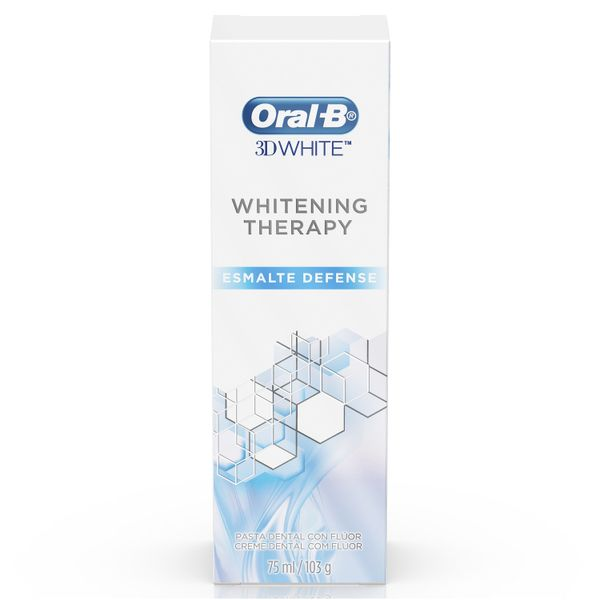 crema-dental-oral-b-3d-white-esmalte-defense-x-103-gr