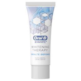 crema-dental-oral-b-3d-white-esmalte-defense-x-103-gr