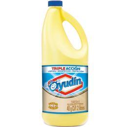 ayudin-multisuperficies-original-2-l