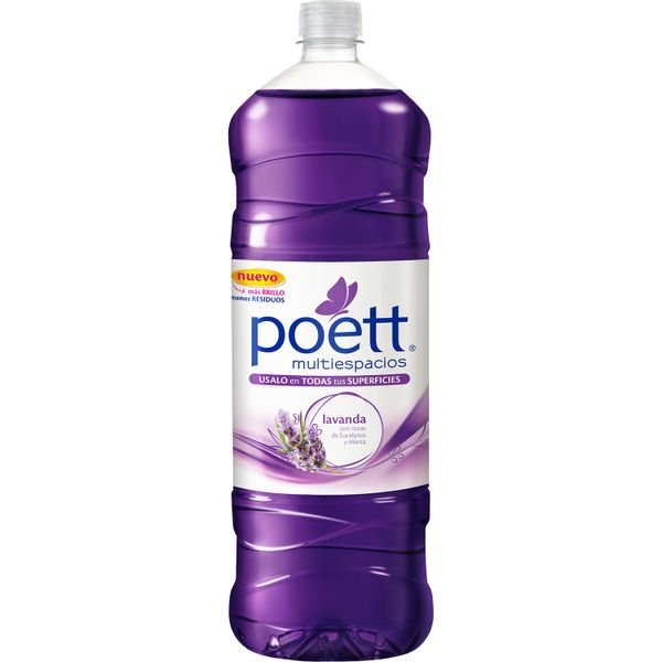 desodorante-liquido-multiespacios-poett-aroma-lavanda-x-1-8