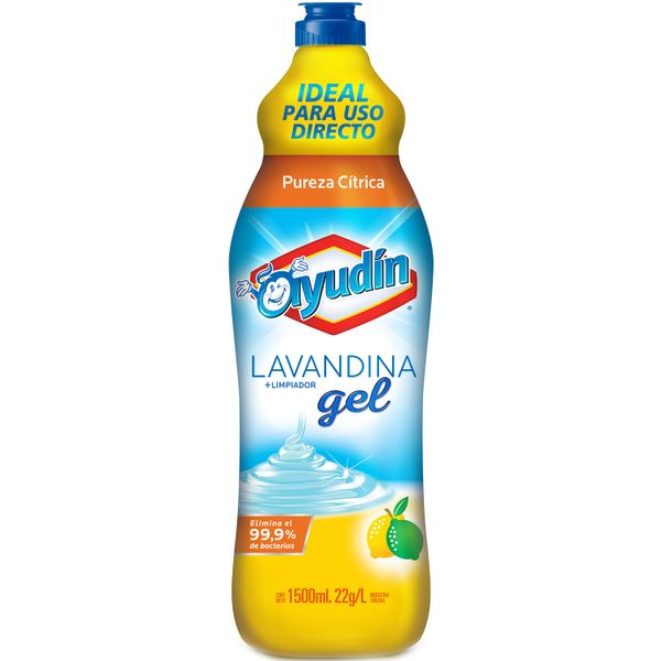 ayudin-lavandina-en-gel-citrus-1500-ml