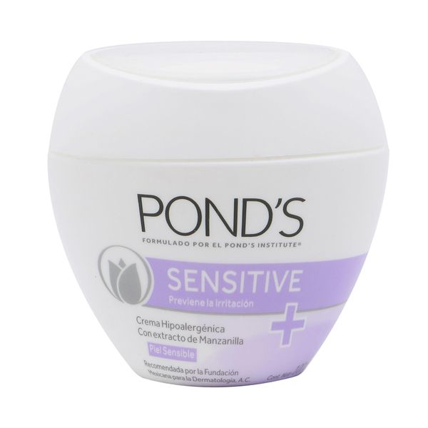 crema-pond-s-sensitive-x-100-gr