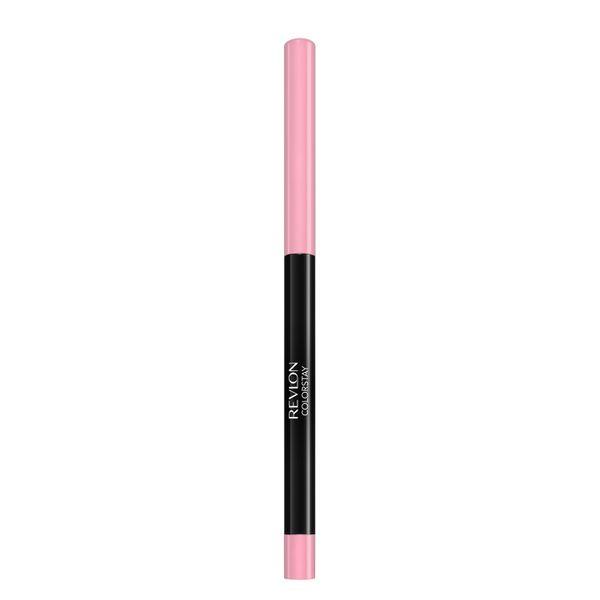 delineador-de-labios-colorstay-pink