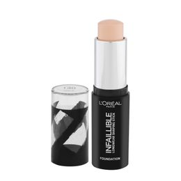 base-de-maquillaje-loreal-paris-stick-infallible-x-30-ml