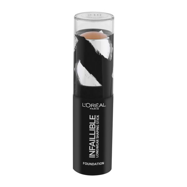base-de-maquillaje-loreal-paris-stick-infallible-x-30-ml
