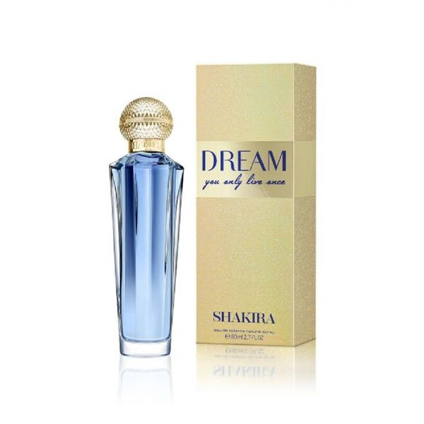 eau-de-toilette-shakira-dream-x-80-ml