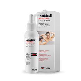 locion-anticaida-isdin-lambdapil-x-125-ml