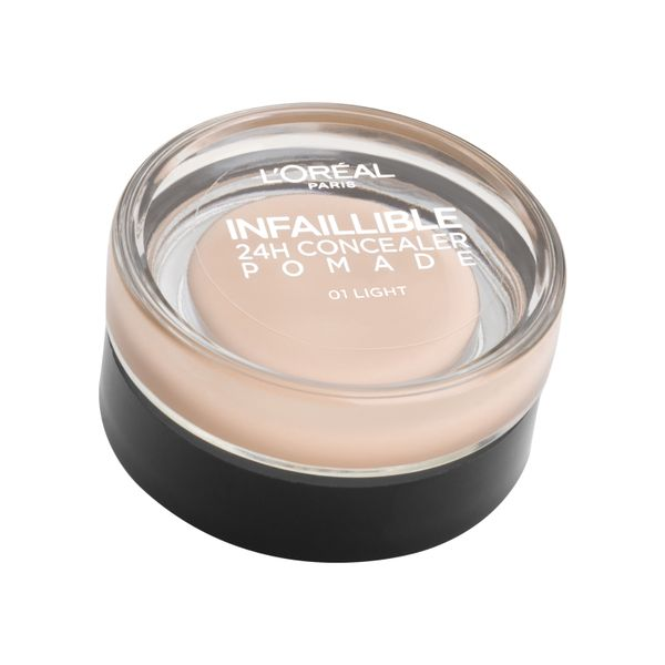 corrector-loreal-paris-infaillible-larga-duracion-x-5-gr