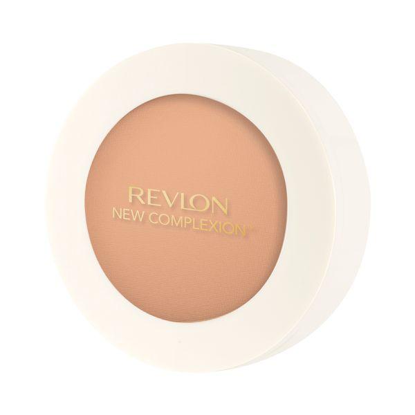 base-de-maquillaje-revlon-new-complexion-one-step