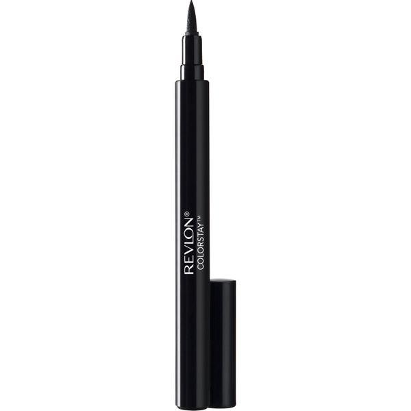 delineador-liquido-revlon-colorstay-blackest-black