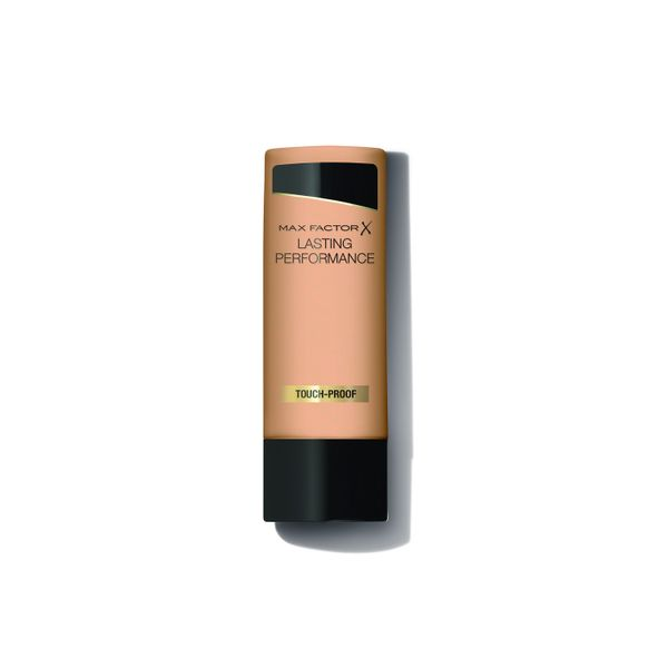base-de-maquillaje-max-factor-larga-duracion-lasting-perform-x-35-ml