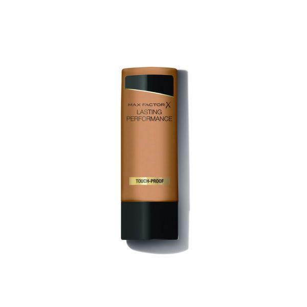 base-de-maquillaje-max-factor-larga-duracion-lasting-perform-x-35-ml