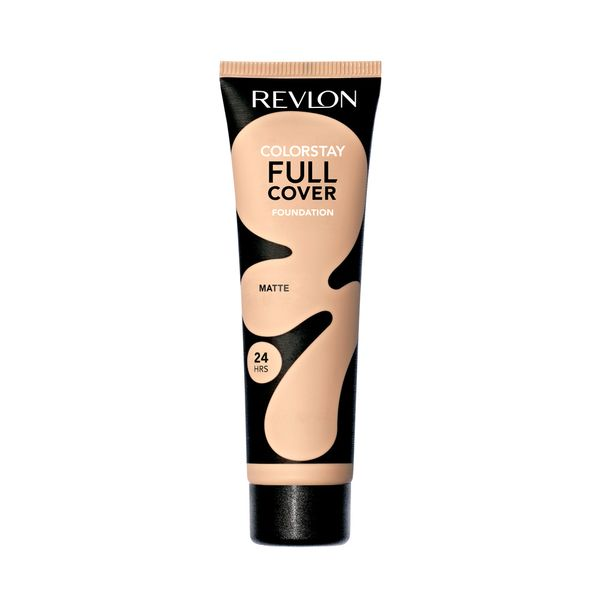 base-de-maquillaje-revlon-colorstay-full-cover