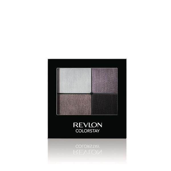 sombra-de-ojos-revlon-cuarteto-colorstay-siren-x-4-8-gr