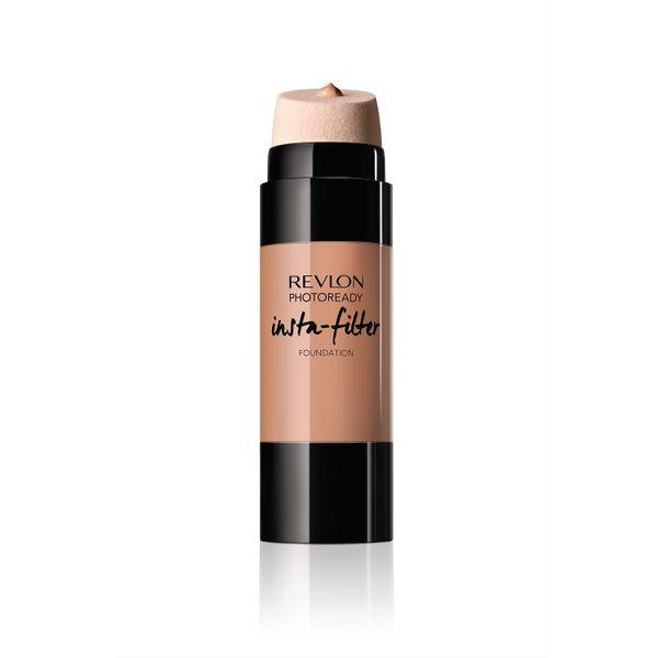 base-de-maquillaje-revlon-photoready-insta-filter-foundation-fps-20