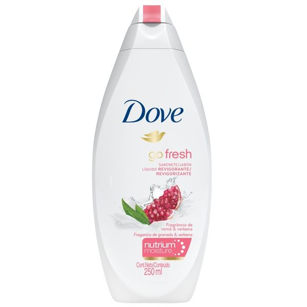 gel-de-ducha-dove-revigorizante-x-250-ml