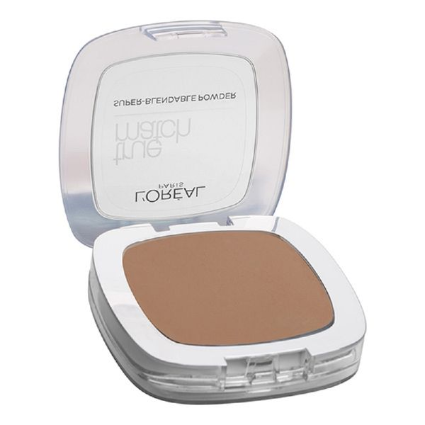 polvo-compacto-loreal-paris-true-match-powder-x-9-gr