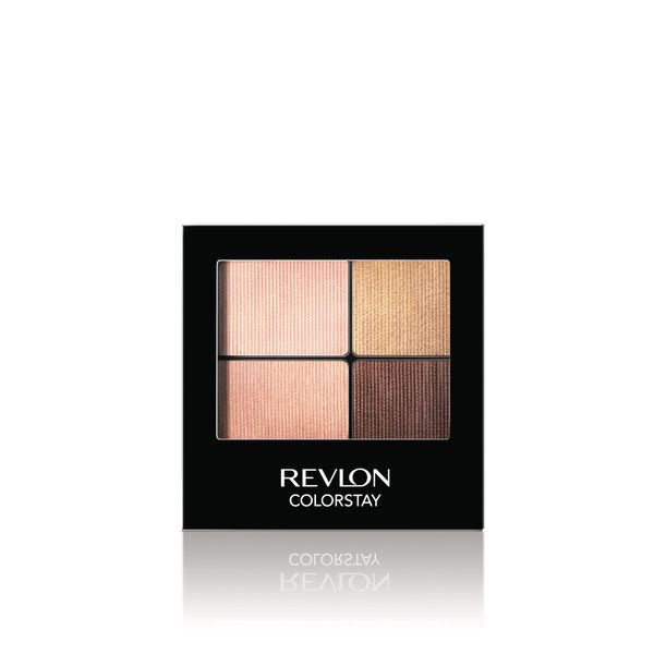 sombra-de-ojos-revlon-cuarteto-colorstay-decadent-x-4-8-gr