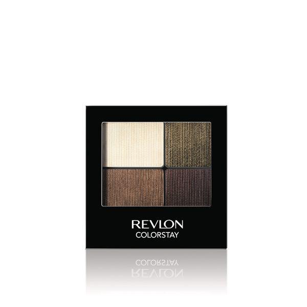 sombra-de-ojos-revlon-cuarteto-colorstay-adventurous-x-4-8-gr