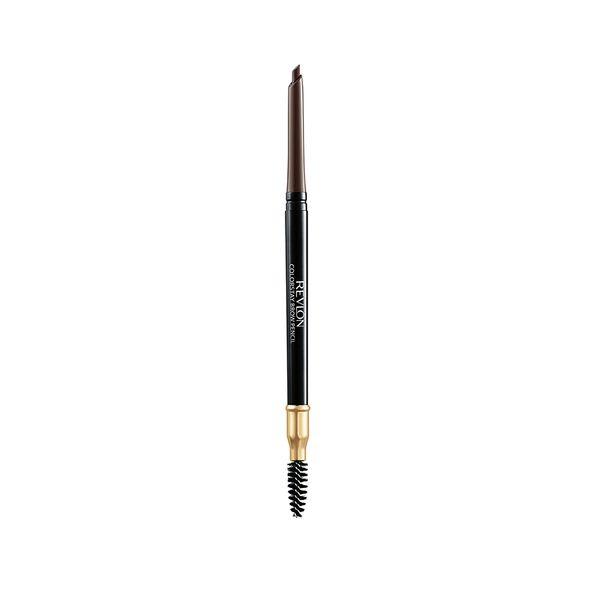 delineador-de-cejas-revlon-colorstay-brow-pencil