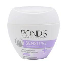 crema-ponds-sensitive-x-50-gr