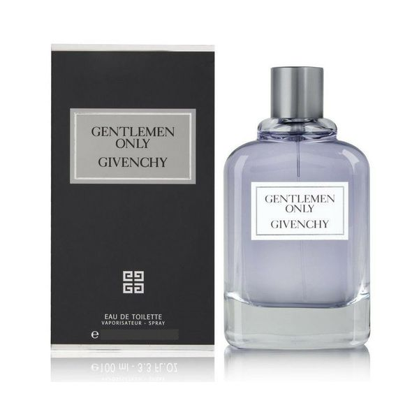 eau-de-toilette-gentlemen-only-x-100-ml