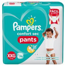 201992_pañal-pampers-pants-confort-sec-xxg-26-un_imagen-1
