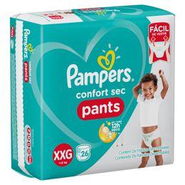 201992_pañal-pampers-pants-confort-sec-xxg-26-un_imagen-2