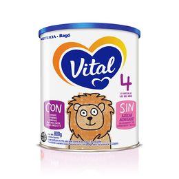 160935_vital-infantil-4-lata-x-800-gr_imagen-1