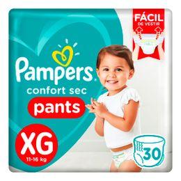 209626-Paniales-Pampers-Pants-Hiperpack-talle-XG-hero-imagen-3