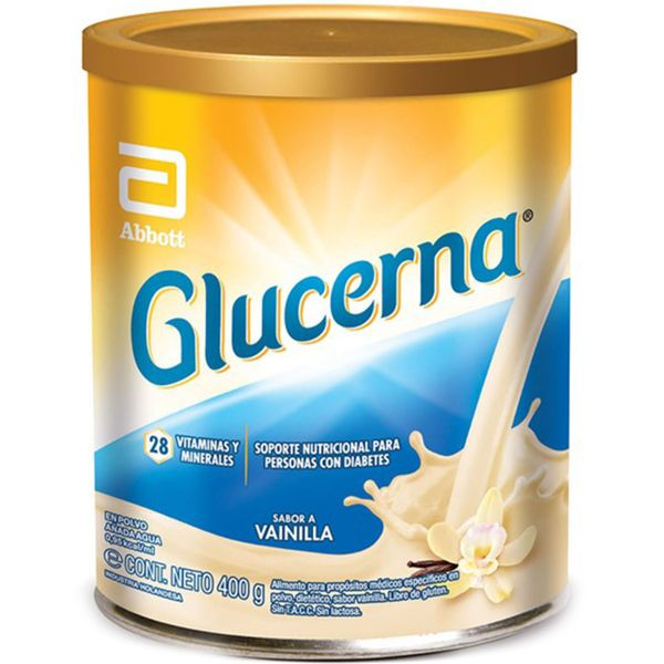 136384_suplemento-nutricional-sabor-a-vainilla-en-polvo-x-400-gr_imagen-1
