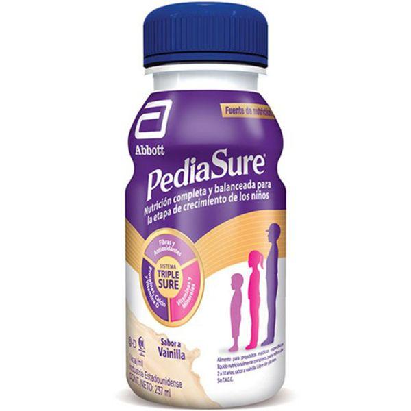 146396_pediasure-preparado-bebible-nutricion-completa-sabor-vainilla-x-237-ml-imagen-1