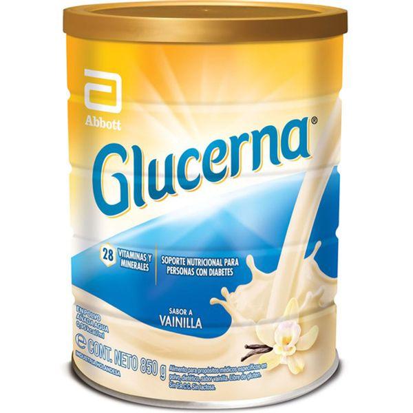 205609-suplemento-nutricional-sabor-a-vainilla-en-polvo-x-400-gr_imagen-1