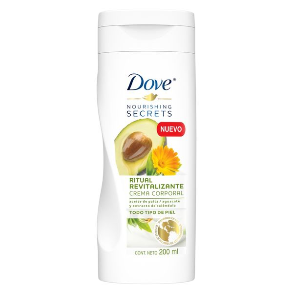 crema-dove-aguacate-x-200-ml