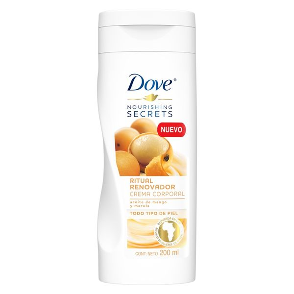 crema-dove-mango-x-200-ml