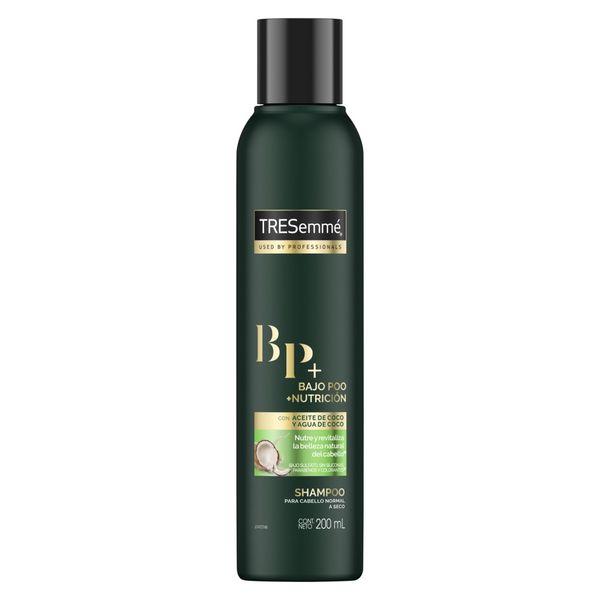 shampoo-tresemme-bajo-poo-nutricion-x-200-ml
