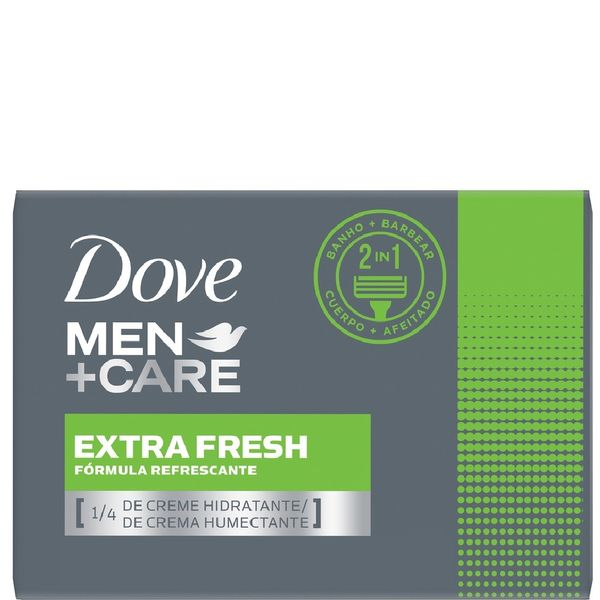jabon-dove-men-care-extra-fresh-x-90-gr