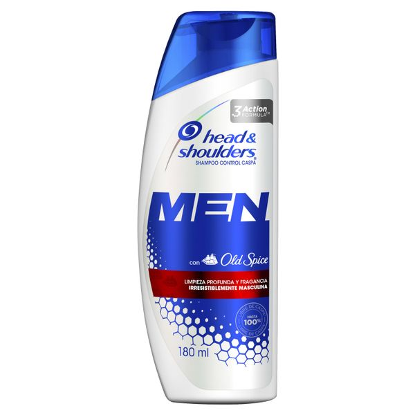 shampoo-head-shoulders-old-spice-para-hombres-x-180-ml