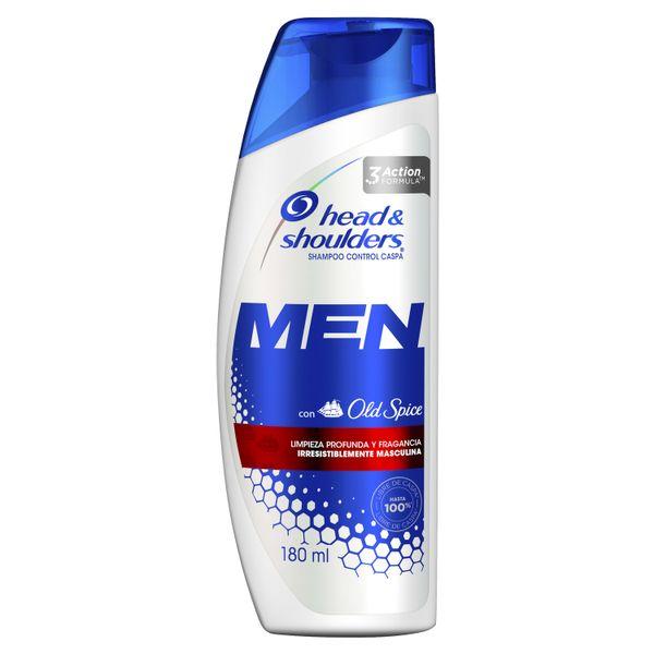 shampoo-head-shoulders-old-spice-para-hombres-x-180-ml