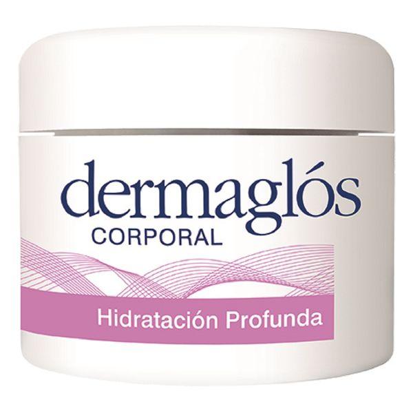 crema-corporal-dermaglos-hidratacion-profunda-x-100-gr