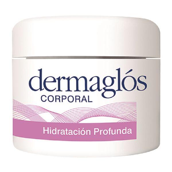 crema-corporal-dermaglos-hidratacion-profunda-x-200-gr