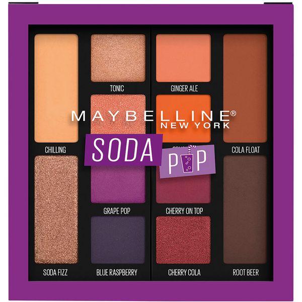 paleta-de-sombras-maybelline-soda-pop-x-7-4-gr