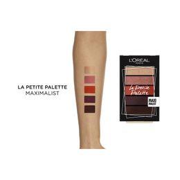 paleta-de-sombras-loreal-paris-la-petite-palette-maximalist-x-4-gr