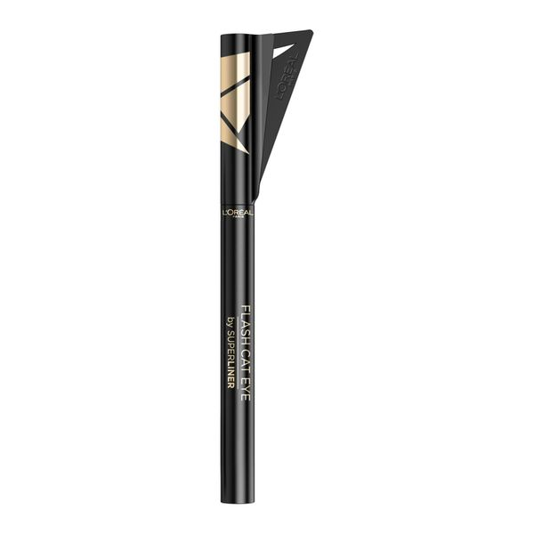 delineador-liquido-de-ojos-loreal-paris-superliner-flash-cat-eye-x-6-gr
