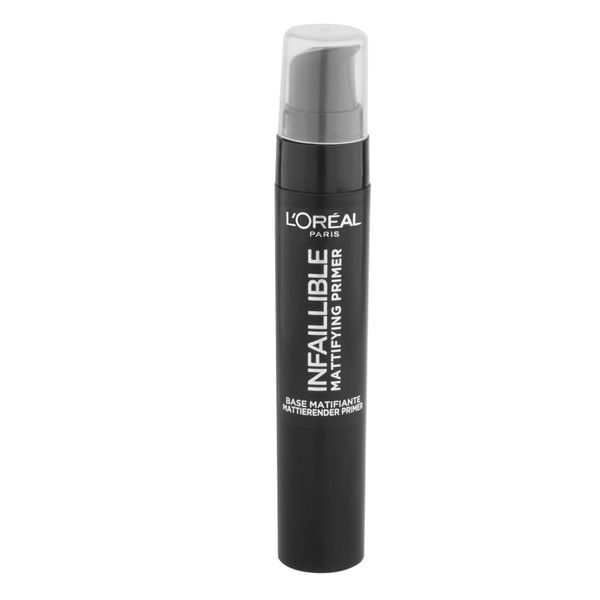 pre-base-gel-loreal-paris-infallible-primer-anti-brillo-x-20-ml