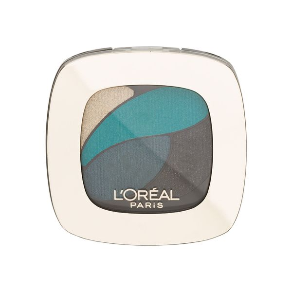 sombra-de-ojos-loreal-paris-cuarteto-color-riche-quad-emerald-conquest-x-6-5-ml