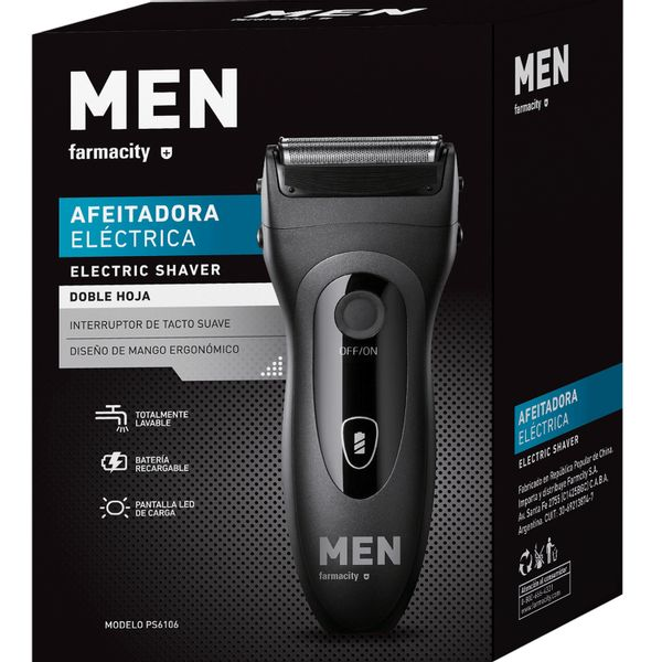 afeitadora-electrica-men-farmacity-gris