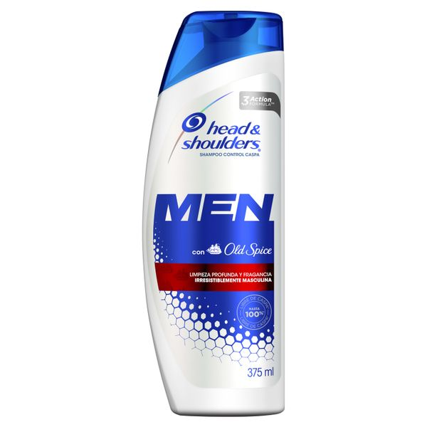 shampoo-head-shoulders-old-spice-para-hombres-x-375-ml