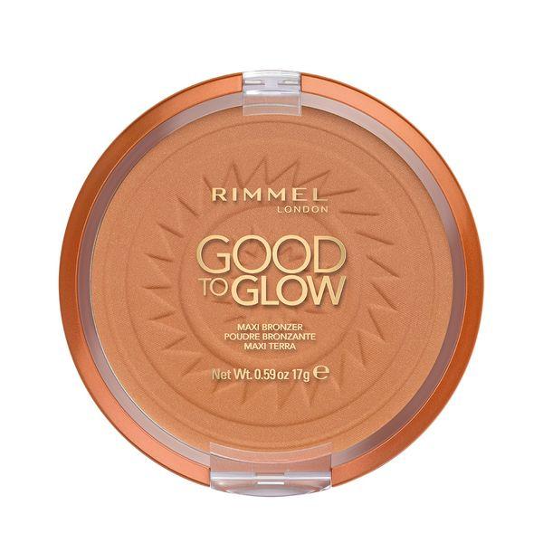 polvo-compacto-ultra-fino-bronceador-rimmel-good-to-glow