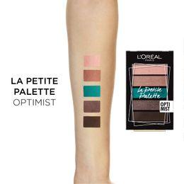 paleta-de-sombras-loreal-paris-la-petite-palette-optimist-x-4-gr